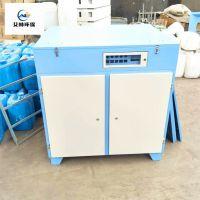 纺织印染企业废气收集与治理 专业废气处理工程 废气处理成套设备
