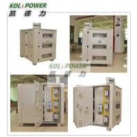 高频开关直流电源价格 成都权威开关电源厂家-凯德力