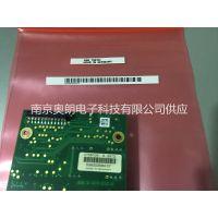 ABB分析仪4路模拟量输出板758104EL3020分析仪输出板758104