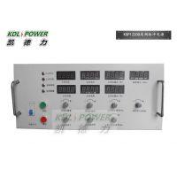 重庆12V200A高频脉冲电源价格 成都脉冲电源厂家-凯德力KSP12200
