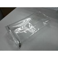 广东PVC袋子定做,就选睿哲包装制品 品质保证
