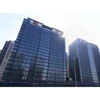 中国计量商城,计量行业第一选择。