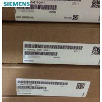 全新原装西门子 6SN1121-0BA11-0AA0 非实价、具体请咨询全新原装西门子 6SN112