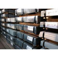 专业经营镀锌板卷 HC420LA 镀锌板 用途广泛 欢迎咨询 15800528473