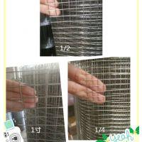 厂家直销304/2201网片网卷养殖用网防护用网304/201线材,安平厂家现货