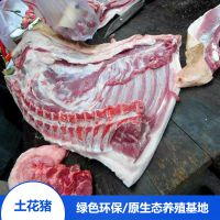 猪肉汉堡 蜜汁猪肉干 选好料 农家土猪 精排瘦肉 原生态野味 宁乡土花猪肉