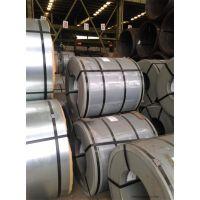 电工钢B50A800-B50A600矽钢卷可定尺开平