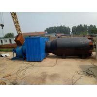 西藏林芝市专业窑炉改造天然气热风炉改造,甲醇燃烧机提供烘干塔燃煤锅炉改造节省热量能源10%-30%