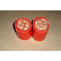 硅橡胶控制电缆IMKGG IMKGGP电缆价格
