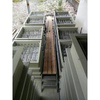 宏旺20T/D化工污水处理设备,长期供应污水处理设备