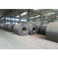 湖南热轧卷板规格生产厂家