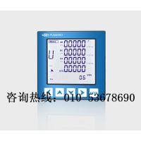 许继信息PUMG650低压电动机保护控制器明德通科技价格优惠