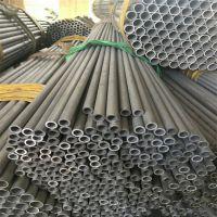 304不锈钢无缝管Φ6×1厘,1.5厘,2厘 现货供应
