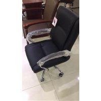 西安精品大班椅在哪里,来西安安卓办公家具,厂家直销,咨询热线;17791872557郭经理