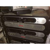 出售 Sorensen SGA60X250D电源