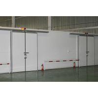 供应常熟中央空调维修、清洗保养、常熟冷库维修上门专业维修冷藏库