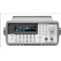 出售回收Agilent33220A函数信号发生器33220A