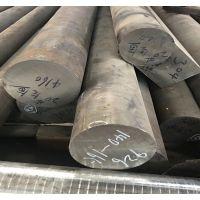 销售Incoloy 25-6mo镍铬铁合金圆钢