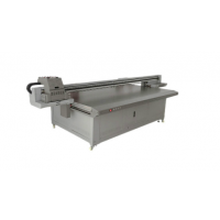 中山瓷砖印花机/艺术瓷砖喷墨打印机报价