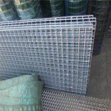 镀锌钢格板 污水栅格栅板 养殖场脚踏板
