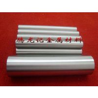 热卖轻耐震美国肯纳CD750钨钢板 高耐腐蚀性CD-KR887硬质合金板块