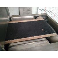 五谷杂粮粉微波干燥杀菌机-深圳五谷杂粮粉微波干燥杀菌机