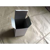 东莞长安彩盒厂供应优质KE纸盒、LED射灯包装盒
