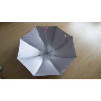 供应高档铅笔伞 折叠式防风防晒防紫外线铅笔伞生产定做工厂