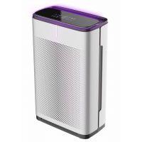 GreenWish G-200空气净化器家用卧室室内办公智能氧吧除甲醛雾霾粉尘PM2.5