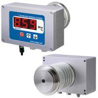 CM-800α 在线浓度计(通用型)