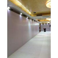 上海舞台背景板桁架设备租赁公司