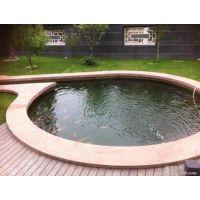室外游泳池净化水处理设备by泳池设备公司游泳池消毒剂