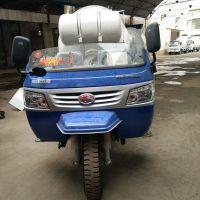 厂家低价供应 商砼罐车 小型混凝土搅拌车 水泥搅拌运输罐车