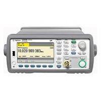回收 安捷伦Agilent 53210A,频率计数器