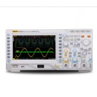 普源数字示波器DS1104Z,4通道100MHz带宽