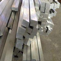 国标6061铝排6061铝排价格怎么计算