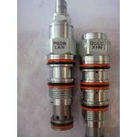 液压机械类产品