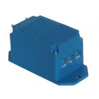 JCE800-L100 霍尔传感器 电压传感器 霍尔电压