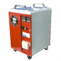 便捷式蒸汽清洗机蒸汽洗车机厂家总经销及配套清洁方案