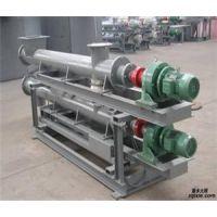 管式螺旋输送机,管径159,219型输送机,厂家直销输送机