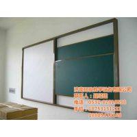 吐鲁番升降黑板,济南珂俊质量可靠,升降黑板图片