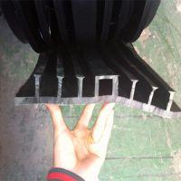 咸阳 可卸式止水带 背贴式止水带检测指标 外贴式橡胶止水带破裂 背贴式橡胶止水带怎么计算