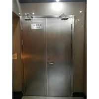 广州木质防火门,304不锈钢防火门,304不锈钢玻璃门防火门厂家直销,价格优惠,全国发货。