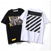 广州厂家清货大码男装 夏季新款全棉t恤男短袖 男式t恤特价促销便宜男士T恤
