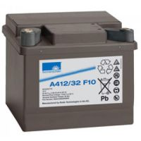 德国阳光蓄电池A612/150胶体蓄电池经销商
