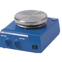 德国IKA 加热磁力搅拌器 型号:RH basic 2