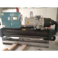 菏泽冷水机口碑好的生产厂家 青岛凯美特冷水机