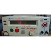 酒泉GPI-735耐压绝缘测试机WB2675S泄漏测试仪什么牌子好
