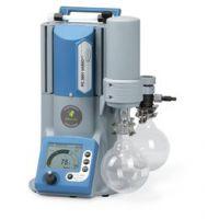 VACUUBRAND 化学真空系统 PC 3001 VARIOpro