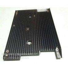 专业生产铝合金电控轨道 铝型材延时摄影滑轨生产及深加工